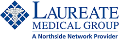 Laureate Medical Group